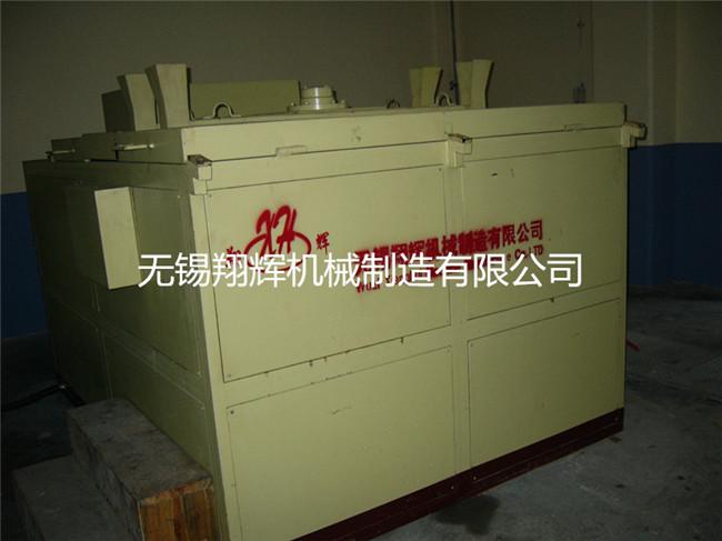 某公司购买的水涡流研磨机